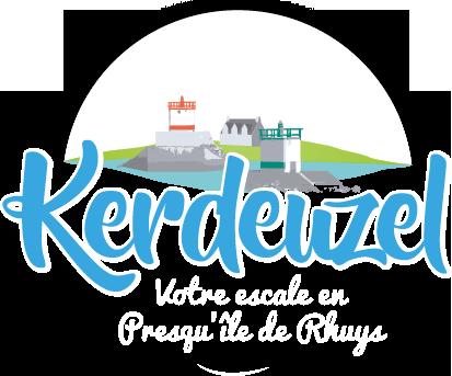 Gîte de KerdeuzEl